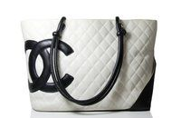 Louis Vuitton Pochette Accessories In Monogram Coated Canvas and Vanchetta Leather Shoulder Bag - Tradesy