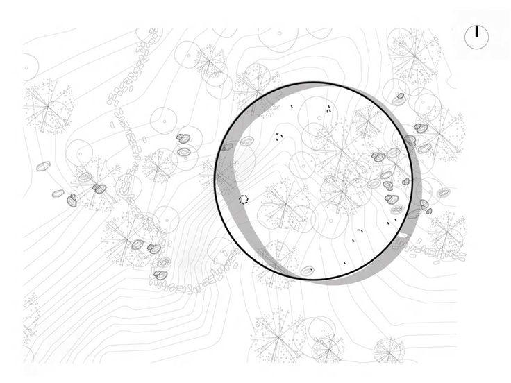 Void-Temple-14 « Landscape Architecture Works | Landezine