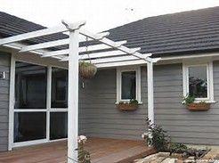 Image result for grey exterior color schemes nz