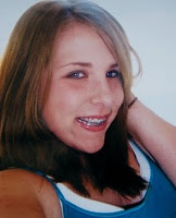 Megan Meier, 13 , hung herself in her closet due to Cyber bullying. A ex-friend and her mother created a fake myspace and pretended to be a guy name Josh, (which both grew close over a matter of weeks) and then out of the blue, started calling her a slut etc.