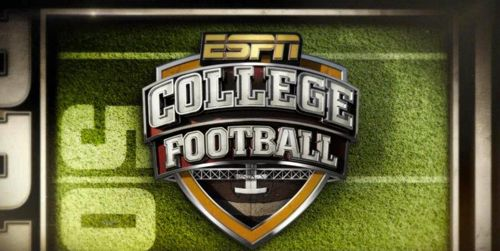 Enjoy Watch ncaa football Live stream, espn college football Live, North Carolina Tar Heels Game Live, espn college football Football Game Streaming,