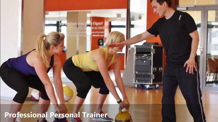 Lady – Fitness – Training für Frauen – Düsseldorf – Personal Trainer  Video  Description Personal Trainer Izzet Yüksel Personal Training in Düsseldorf & Köln Contact Tel: +49 177 3064103 mail: contact@izzetyueksel.de Reebok: Facebook: Youtube: Googe+: twitter:  Wir... - #Videos https://healthcares.be/videos/workout-tips-video-lady-fitness-training-fur-frauen-dusseldorf-personal-trainer/