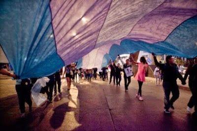 México, segundo lugar mundial en crímenes por homofobia Sara Pantoja | Proceso, 2015-05-11 http://www.proceso.com.mx/?p=403935