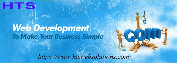 Choosing an experienced development company is not at all easy task and there is no magical formula to select the desired one for you. You need to conduct a proper research to avoid the selection o...