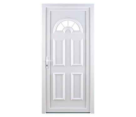 Puerta principal de entrada necesitamos dos 349 for Puertas de entrada principal