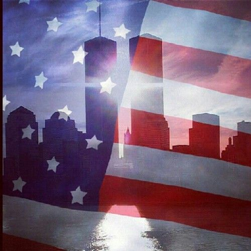 WE WILL NEVER FORGET 9/11/01 #neverforget #91101