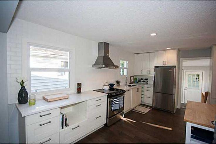 13347 110 Av, Edmonton Property Listing: MLS® #E3430760