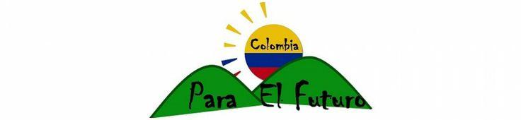 @Colombia para el Futuro