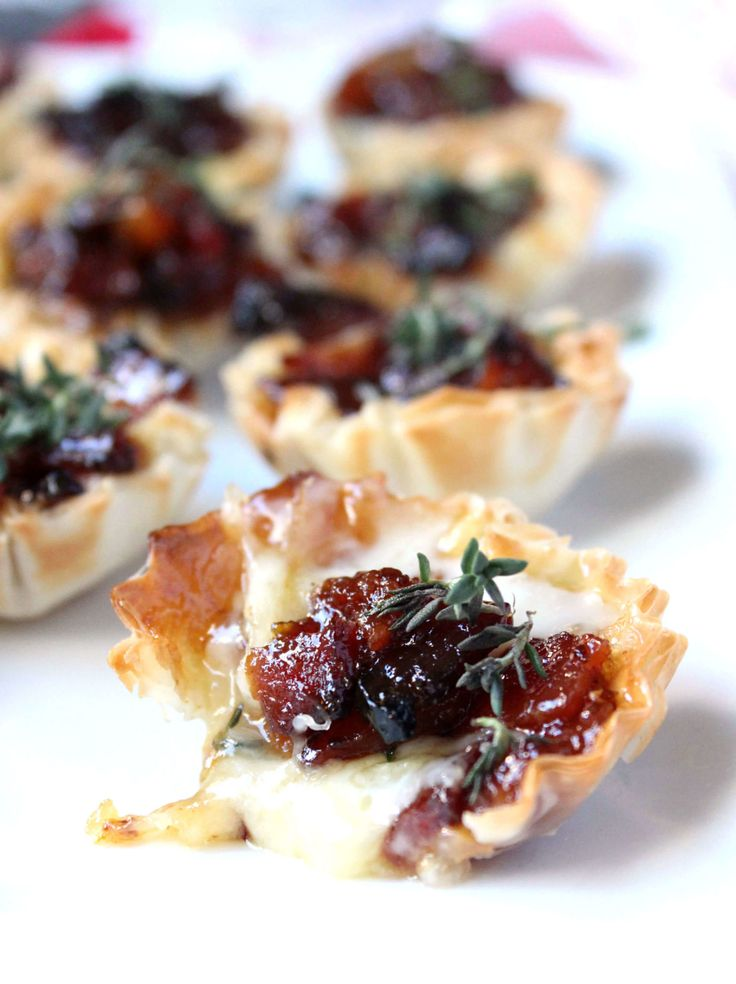 The 25+ best Bacon jam ideas on Pinterest | Bacon jelly ...