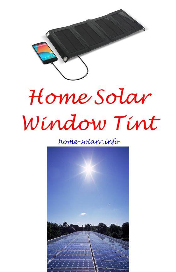 chinasolarpanels where to buy solar panels - home design for solar ...