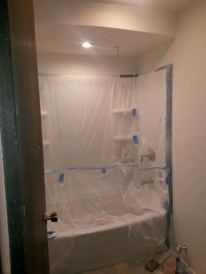 Bathroom Joint Compound 48 best peach bathroom remodel images on pinterest | bathroom