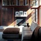 The Lake Austin Residence by Lake|Flato ArchitectsLakelflato Architects, Austin Resident, Austin House, Austin Texas, Lakes Flato Architects, Interiors Design, Living Room, Lakes Austin, Lakeflato Architects