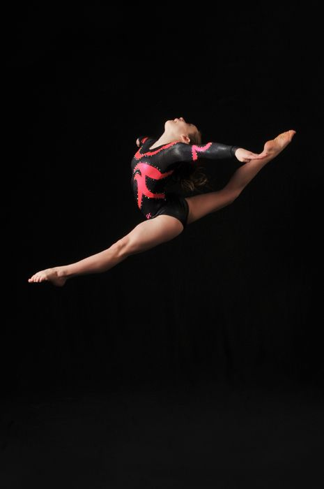 Ciera Miller  gymnast, gymnastics, moved from Kythoni's Gymnastics: Gymnasts & Meets board http://www.pinterest.com/kythoni/gymnastics-gymnasts-meets-championships/ m.86.6  #KyFun