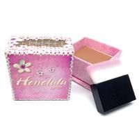 Buy W7 Honolulu Pressed Bronzer Online at Chemist Warehouse® $5