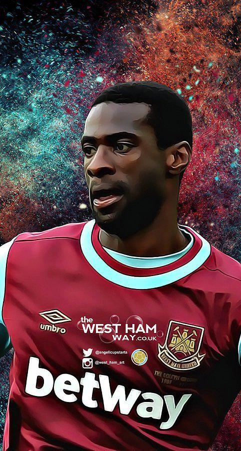 obiang.jpg (482×902)