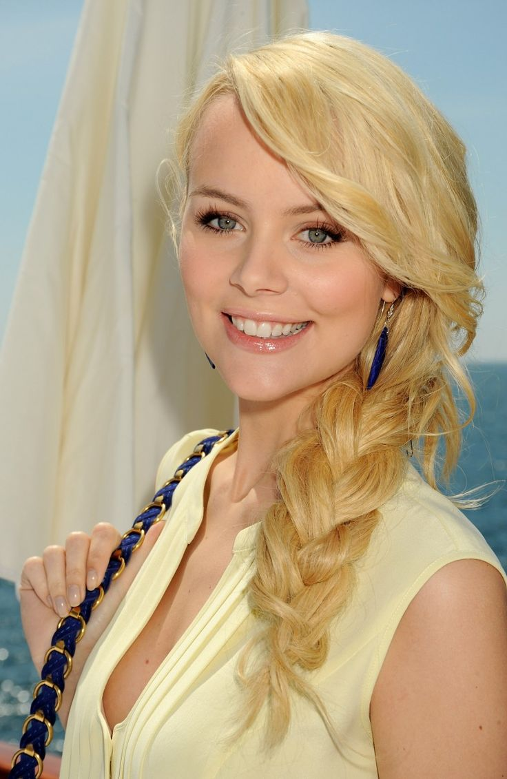 17 Best images about Swedish Actresses on Pinterest   Sexy ...