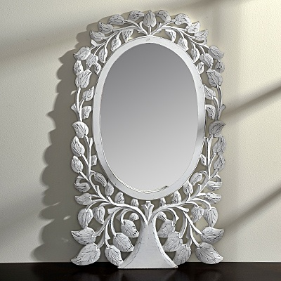 Tree Of Life Mirror     was $94.99 now $66.49   SKU 115544   1inches widex 18inches longx 30inches high