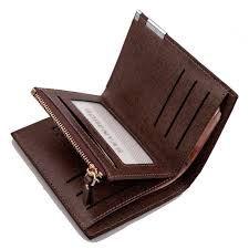 Resultado de imagen para billeteras para hombre