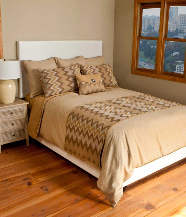 52 best Bedding for Western Southwestern Cabin and Lodge Decor
