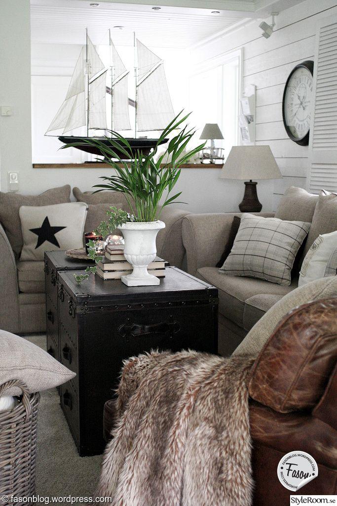 artwood,soffbord,skinnfåtölj,new england,rustic,päls,gant,höst,vardagsrum