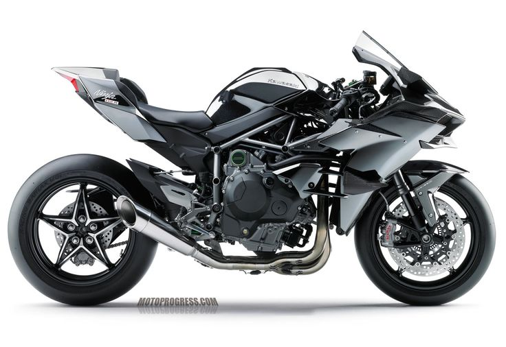 les 609 meilleures images propos de photo de moto sur. Black Bedroom Furniture Sets. Home Design Ideas
