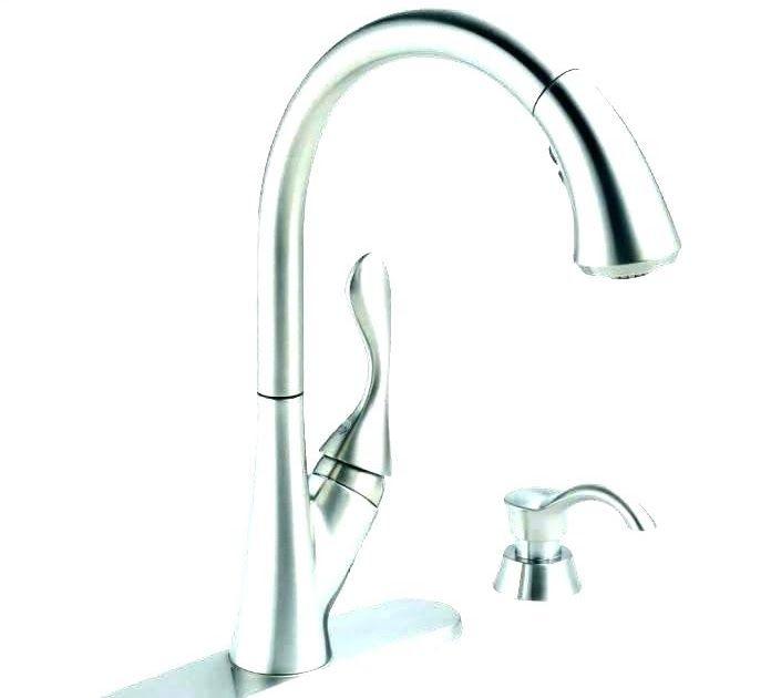 delta signature kitchen faucet manual