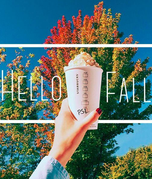 9 Pumpkin Spice Latte hacks that every fall-lover needs to try