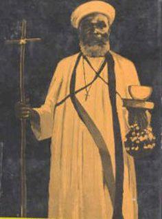 christian coptic dating free