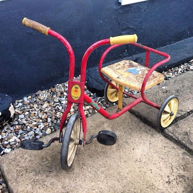 351219785647 furthermore John Deere 28 Steel Wagon also How To Build A Wheelbarrow Go Kart likewise Flyer 500 also Top 10 Best Tricycles Kids Reviews. on toy radio flyer trike