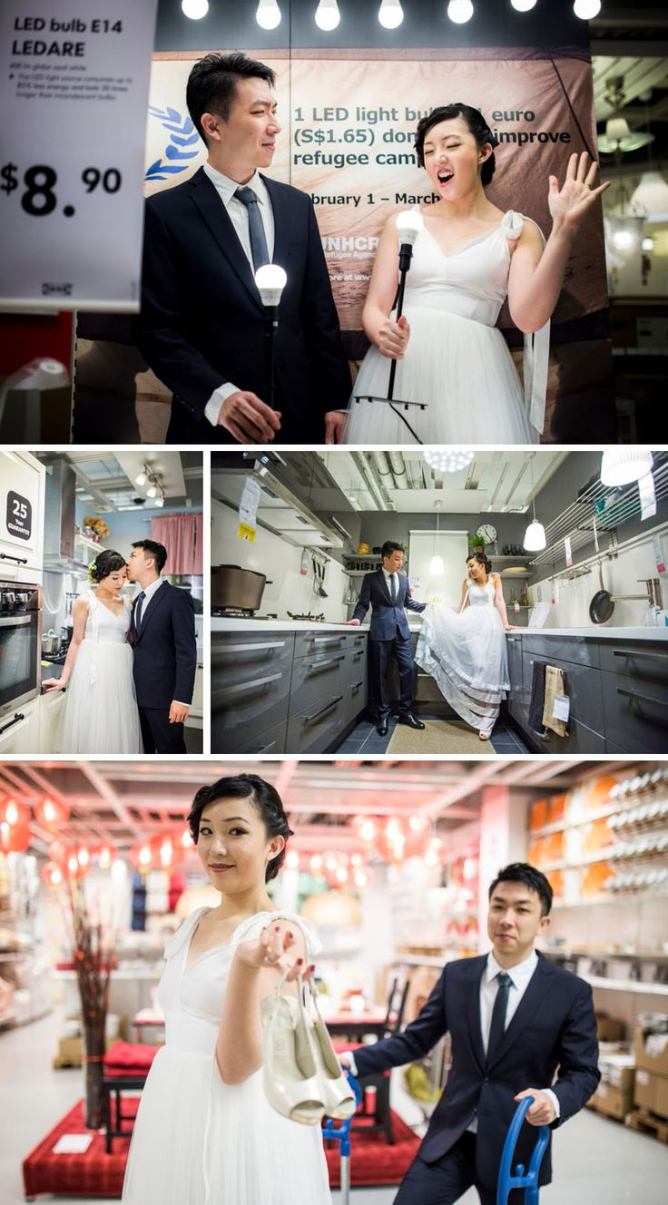 1000  images about pre weddings on pinterest