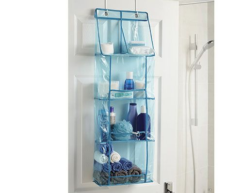 find this pin and more on bathroom accessories by homestyleplusme