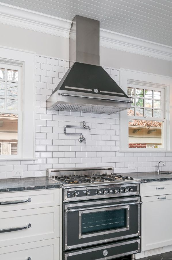 Innovative Construction   Atlanta s Premier Construction   Remodeling  Company   Crafstman Kitchen. Best 25  Remodeling companies ideas that you will like on Pinterest