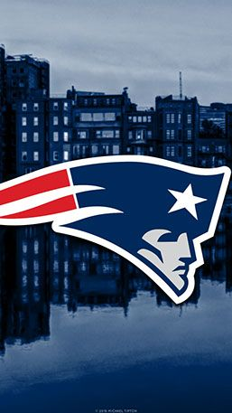 1000 ideas about new england patriots wallpaper on