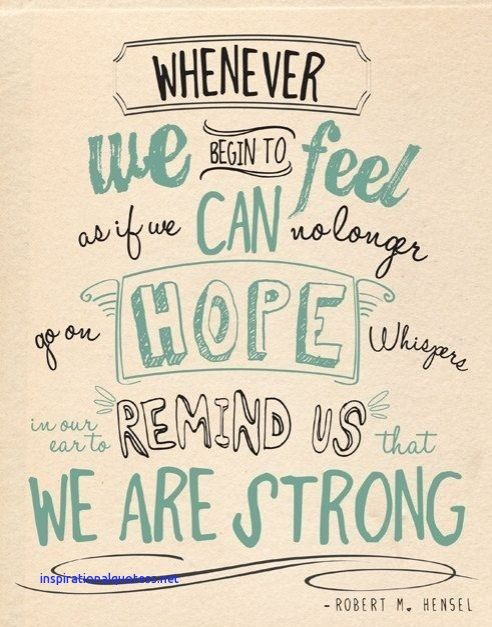 Image result for mental health encouragement quotes