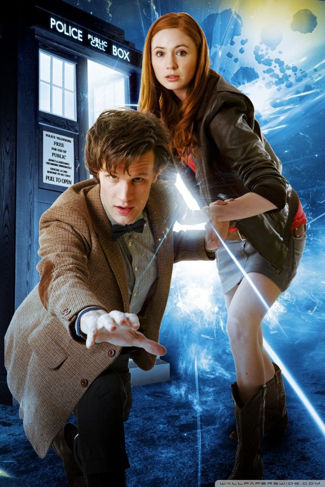 1154 best Dr Who. images on Pinterest | Dr who, The doctor ...