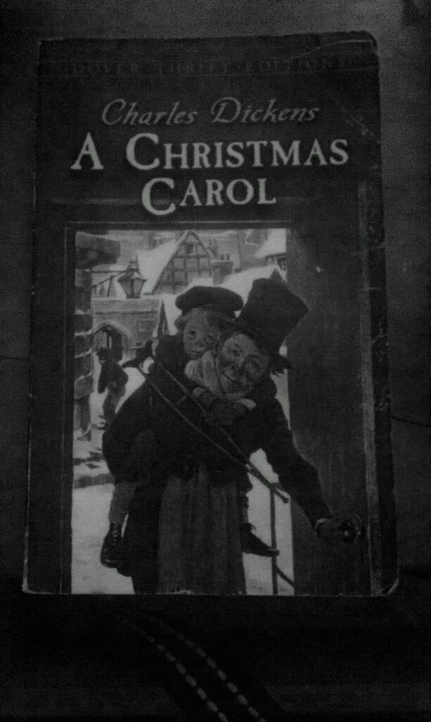 61 best images about A Christmas Carol on Pinterest | Patrick o'brian, Christmas quotes and Best ...