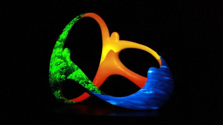 http://rio2016olympics.co/rio-olympics-2016-judo-live-streaming-telecast-broadcast/