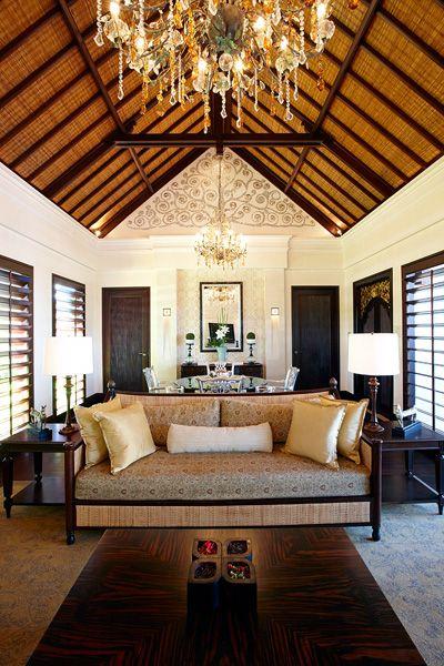 balinese design