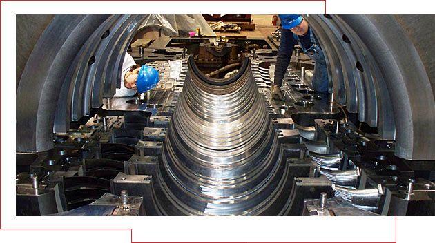 toshiba steam turbine google search steam turbines
