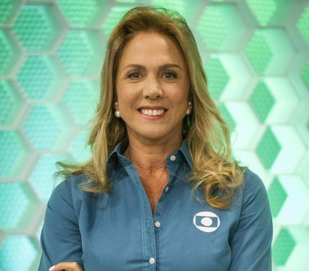 Saiba mais sobre a #Atleta e #Palestrante #Hortência no site da #PrismaPalestras...  Acesse: http://twixar.me/m8W  Hortência deixa cargo no basquete para se preparar na Globo de olho em 2016! Acesse: http://twixar.me/m8W