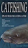 Free Kindle Book -   Catfishing: Tips and Tricks for Catching Catfish