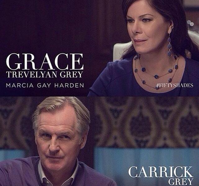 Marcia Gay Harden - IMDb