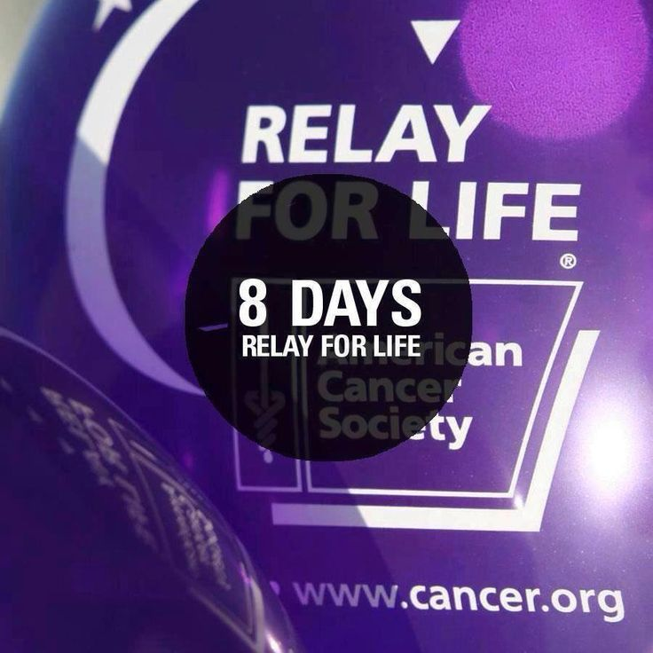 Relay For Life Quotes: 10 Best Rewarding-Fundraising-Ideas.com Facebook Page