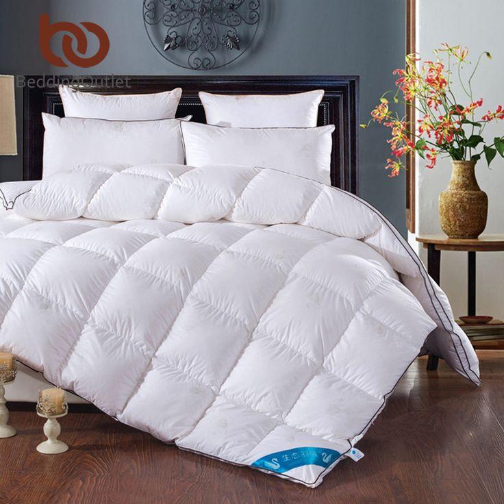 couette duvet d oie good couette duvet prestige chaude labelissim with couette duvet d oie. Black Bedroom Furniture Sets. Home Design Ideas