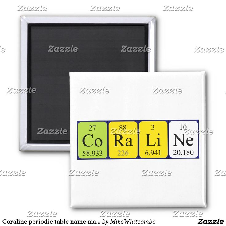 291 best periodic table images on pinterest chemistry science 291 best periodic table images on pinterest chemistry science humor and science urtaz Images