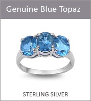 925 Sterling Silver Wholesale has actually improved making and manufacturing innovations turning up in the market. Wholesale Sterling Silver 925 would be easy to understand because it is noted with the varieties 925.