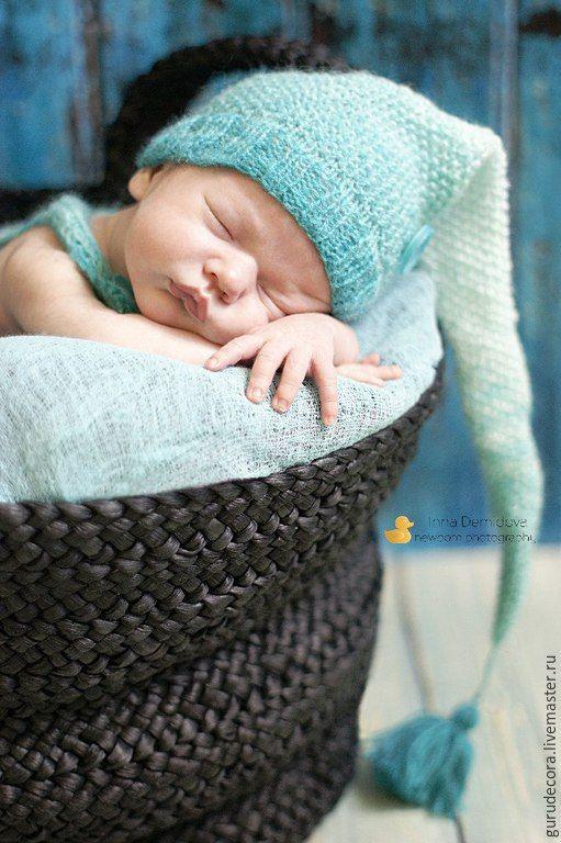 baby photoshoot accessories