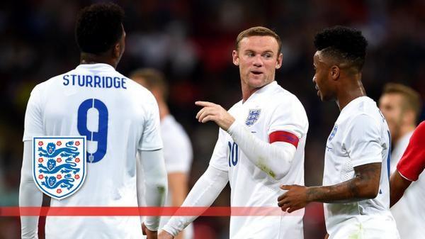 Buts Angleterre San Marin 5-0 en vidéo (EURO 2016) - http://www.actusports.fr/120879/buts-angleterre-san-marin-5-0-en-video-euro-2016/