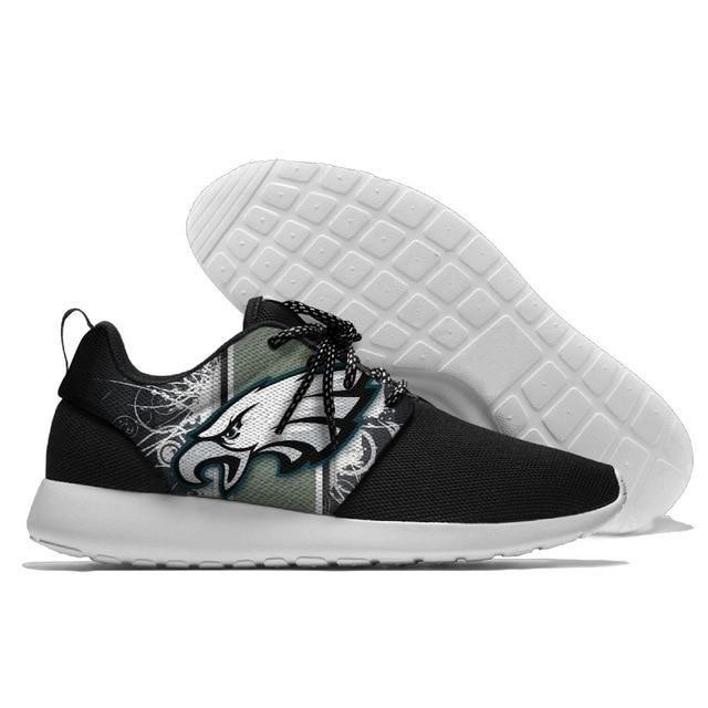 Philadelphia eagles shoes, Nfl shoes