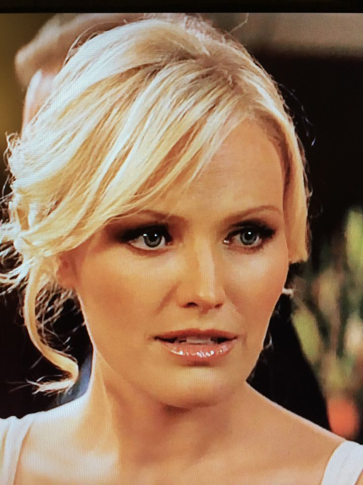 1000 Images About Reformed Mean Girls Style Series Malin Akerman As Tess In 27 Dresses On